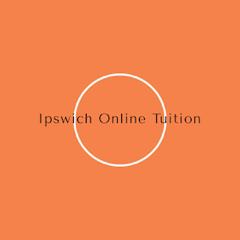 Ipswich Online